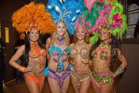 afisha_houston_brazilian_carnival