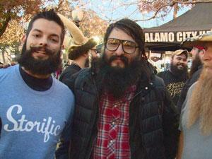 sa_beard_contest