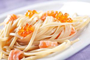 recipe_fettucine_caviar