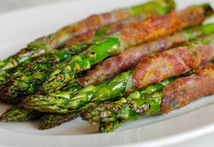resipe-asparagus