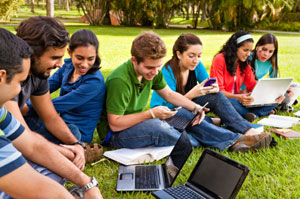 texas_students-tech