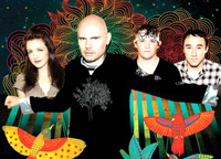 afisha_dallas_smashing_pumpkins
