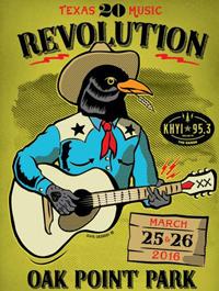 afisha_dallas_tx_music_revolution