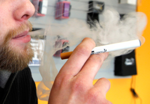 austin_cigarette