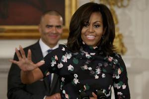 austin_michelle_obama