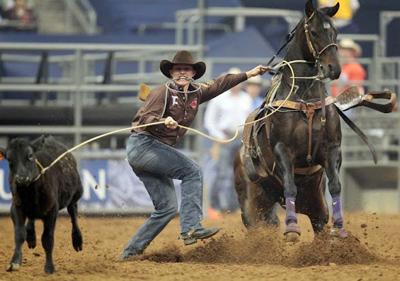 rodeo1_-photo-mayra-beltran