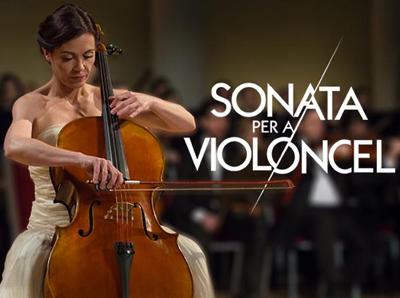worldfest_sonata_cello