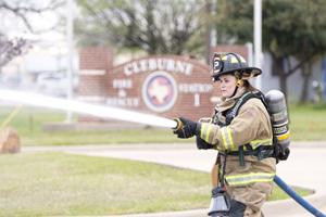 dallas_firefighter