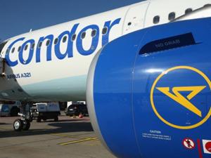 austin_condor_airlines