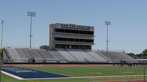 texas_stadion