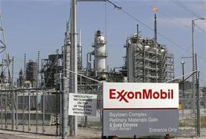 houston_exxon_mobile