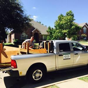 texas_pickup