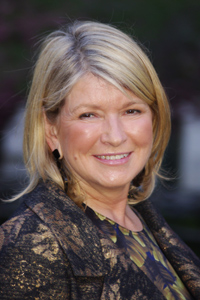 scandal_martha_stewart