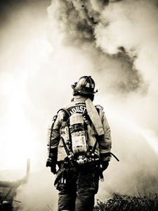 houston_firefighter
