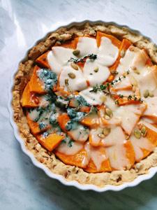 recipe_pie