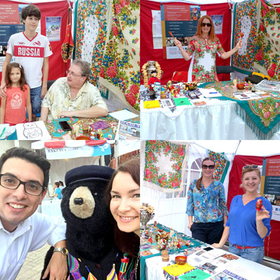 turkish_volunteers
