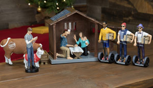 weird_hipster_nativity