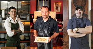 dallas_chefs