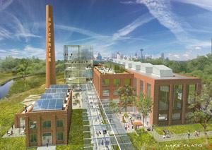 sa_power_plant