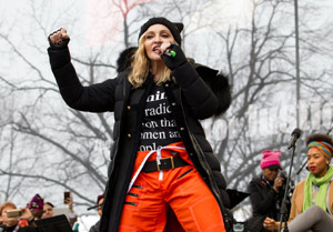 usa_madonna-womens_march