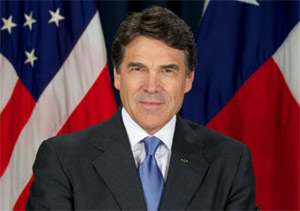 usa_rick_perry