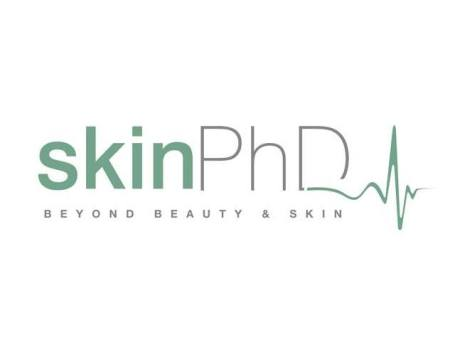 SkinPhD – Queenswood Quarter