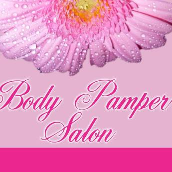 BODY PAMPER SALON
