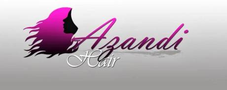 AZANDI HAIR FOR A BEAUTIFUL YOU