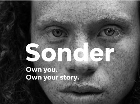 Sonder Collective
