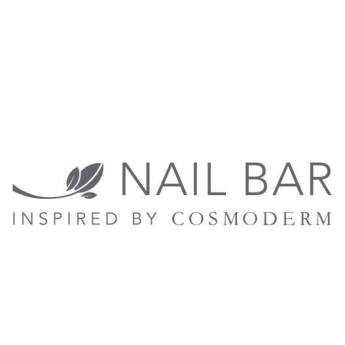 NAIL BAR INSPIRED BY COSMODERM
