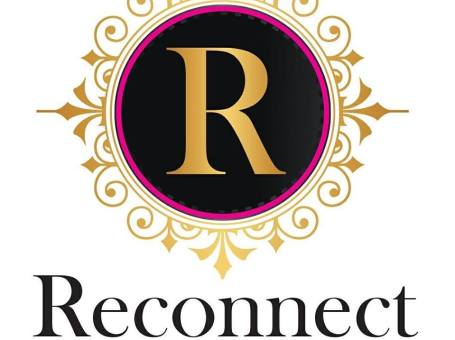 Reconnect Day Spa