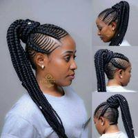 EXCLUSIVE HAIR N BEAUTY SALON