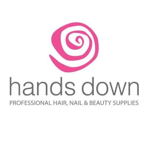 Hands Down Distribution (Pty) Ltd