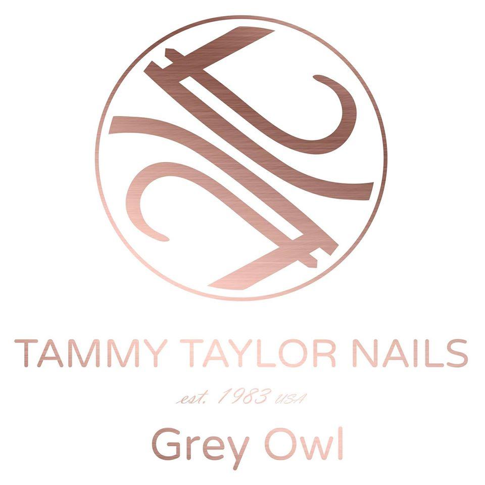 Tammy Taylor NHC Grey Owl Village – Midstream