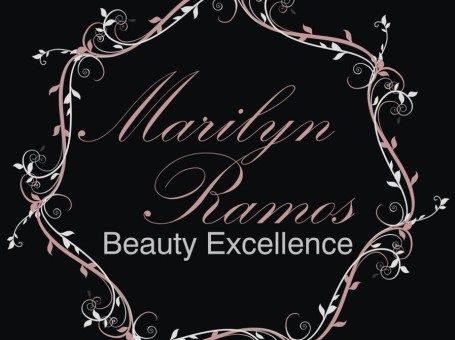 MARILYN RAMOS BEAUTY EXCELLENCE
