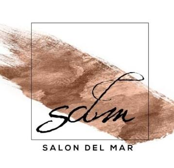 Salon Del Mar