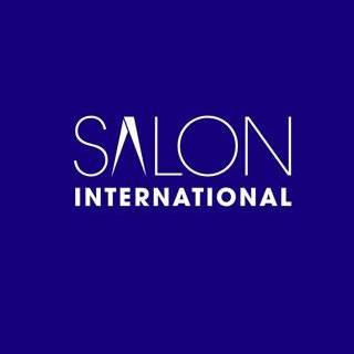 SALON INTERNATIONAL AFRICA