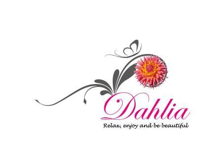 Dahlia Wellness & Aesthetics spa
