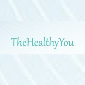 The Healthy You