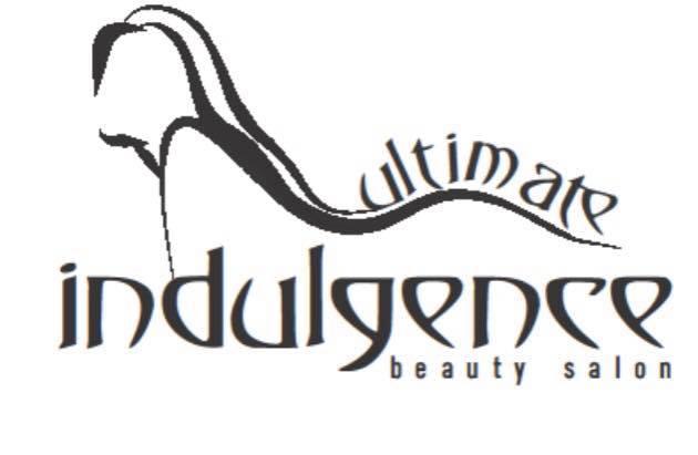 Ultimate Indulgence Beauty Salon