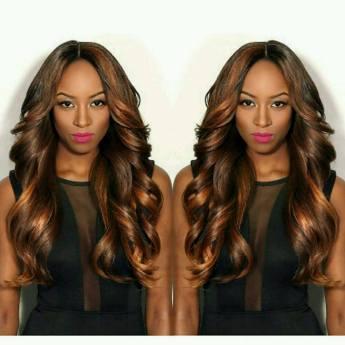 Pure Goddess hair & Beauty Salon