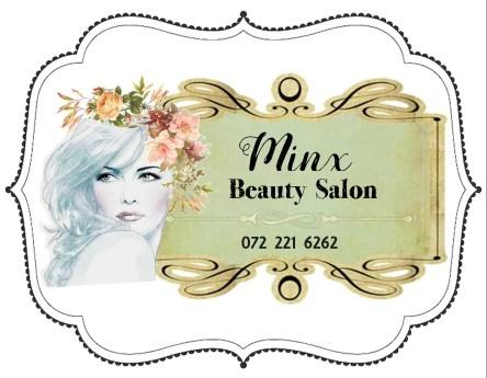 Minx Beauty Salon