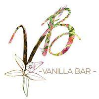 Vanilla Bar
