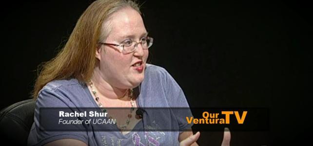 Rachel Shur, Cancer Attitude