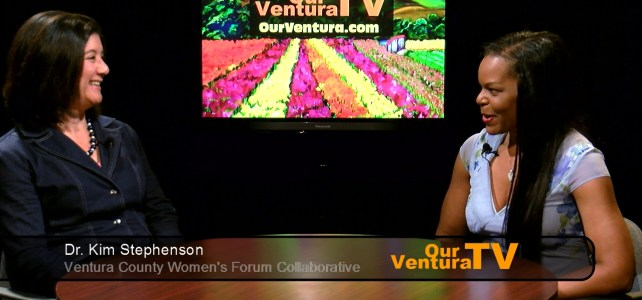 Ventura County Women's Forum Collaborative
