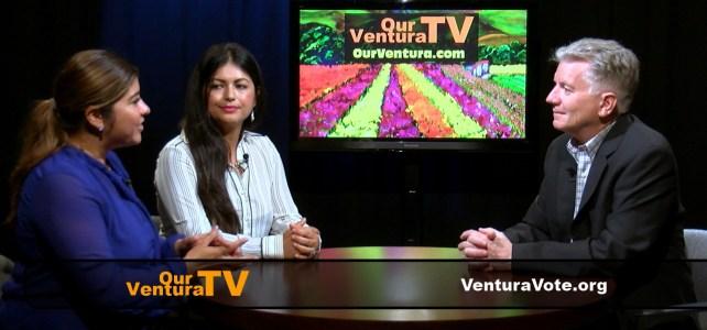 Ventura County Election Division
