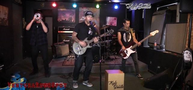 Kyle Smith Music