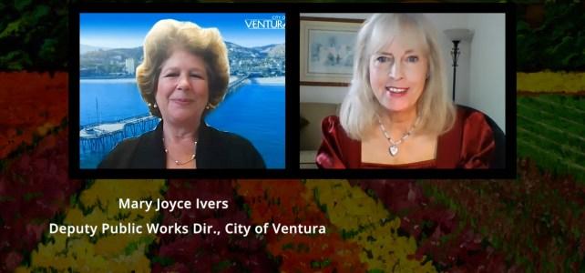 Joyce Ivers