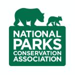 NPCA Logo
