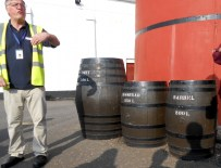 Different sizes of barrels described by our animated guide.